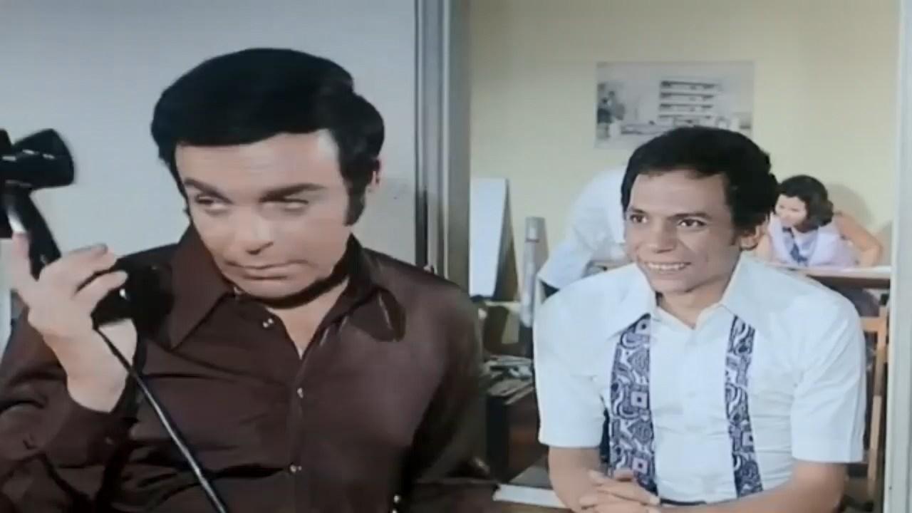 [فيلم][تورنت][تحميل][البحث عن فضيحة][1973][720p][HDTV] 7 arabp2p.com
