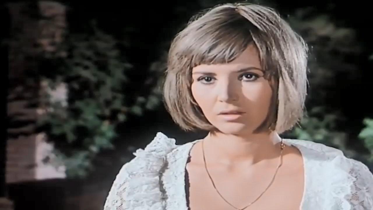 [فيلم][تورنت][تحميل][البحث عن فضيحة][1973][720p][HDTV] 9 arabp2p.com