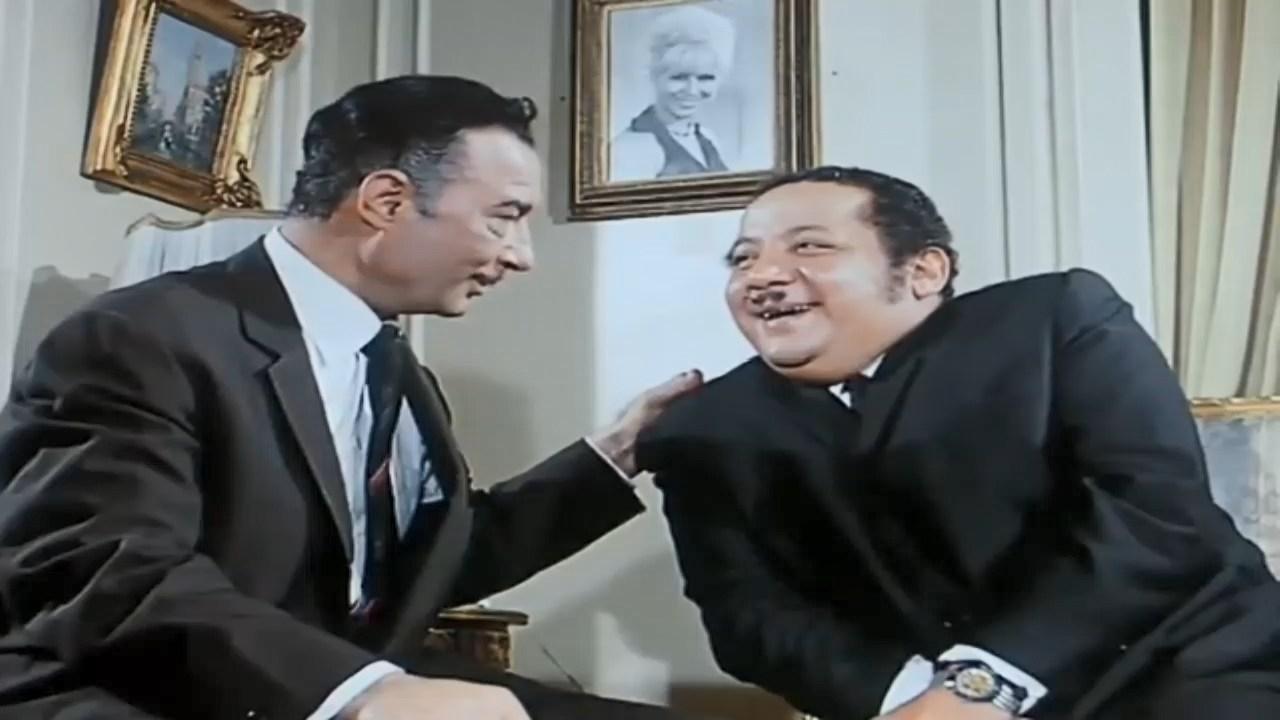 [فيلم][تورنت][تحميل][البحث عن فضيحة][1973][720p][HDTV] 8 arabp2p.com