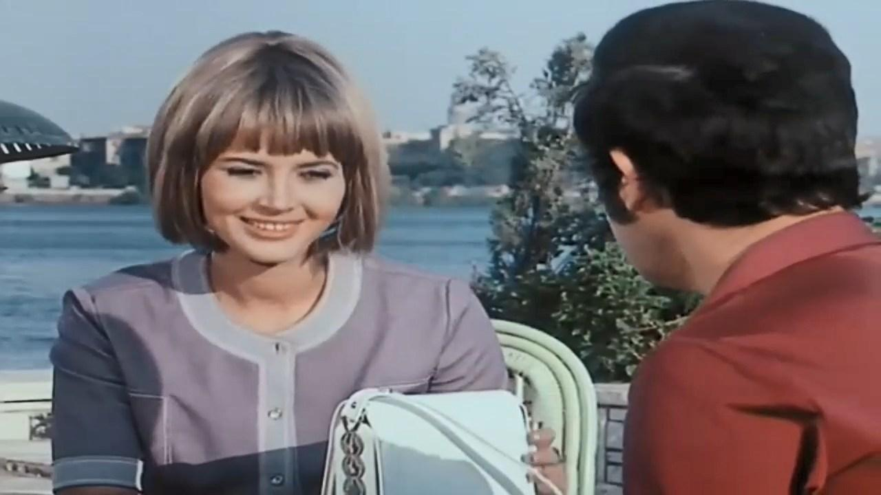[فيلم][تورنت][تحميل][البحث عن فضيحة][1973][720p][HDTV] 10 arabp2p.com