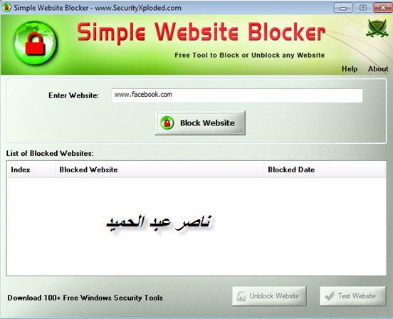 Simple Website Blocker 477682023.jpg