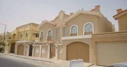 تقديم أعمال البناء وتشييد المنزل الاسعار