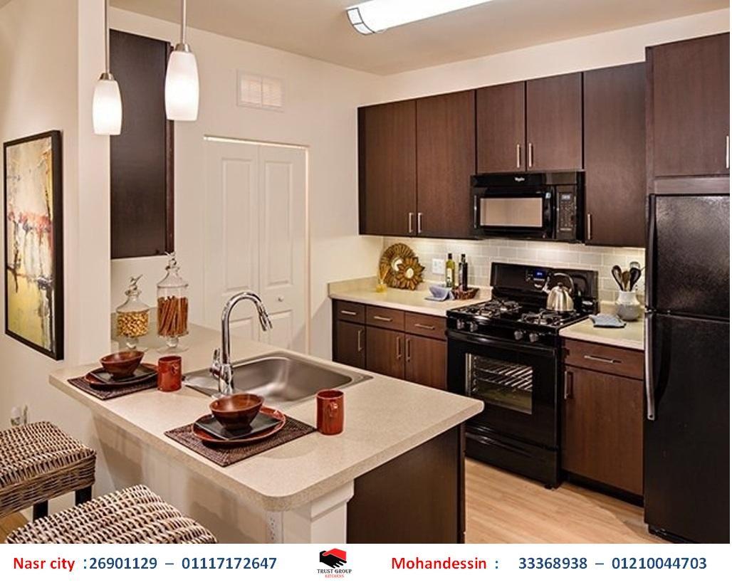 مطبخ اكريليك – افضل سعر          01117172647 518729046