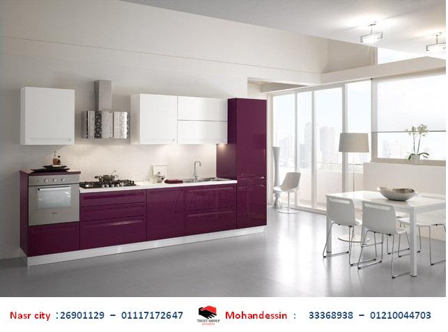 مطبخ اكريليك – افضل سعر          01117172647 559302265