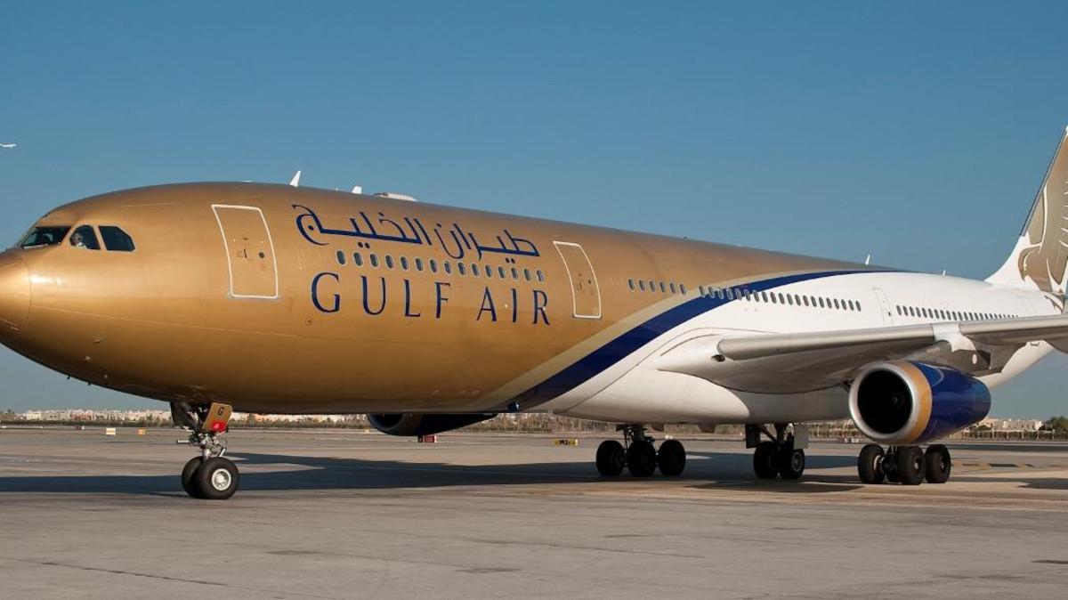 اهم المعلومات عن طيران الخليج 2018 158248384.jpg