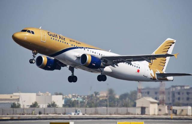اهم المعلومات عن طيران الخليج 2018 589677037.jpg
