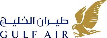 اهم المعلومات عن طيران الخليج 2018 815331189.png
