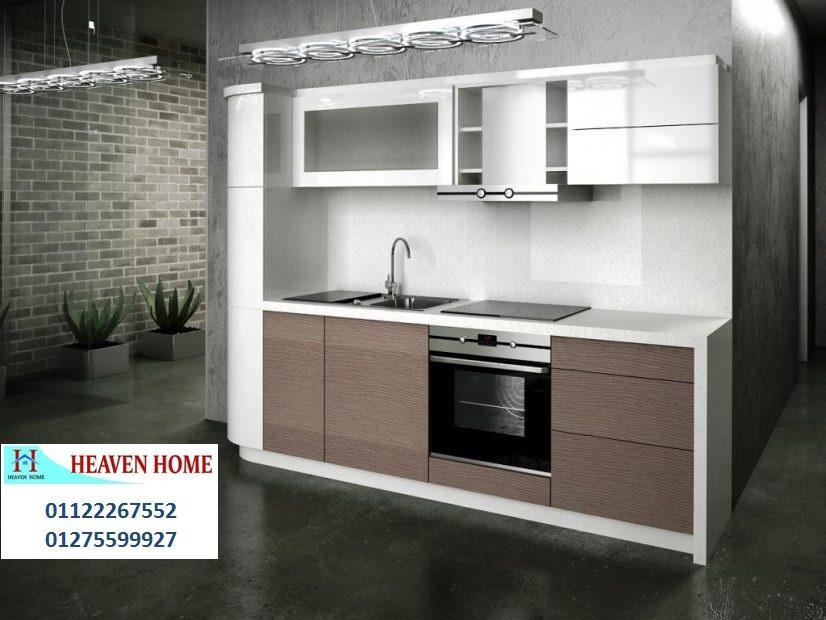 مطبخ بولى لاك  – ارخص سعر     01122267552 576224428