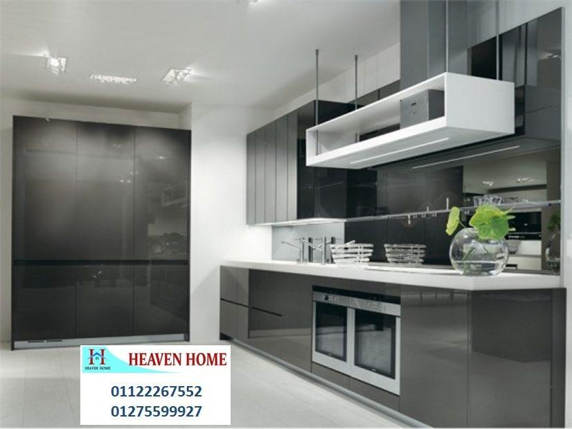 مطبخ بولى لاك  – ارخص سعر     01122267552 734657644