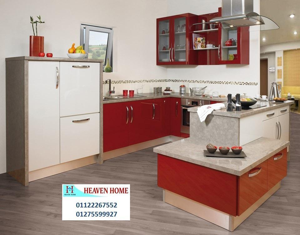 مطبخ بولى لاك  – ارخص سعر     01122267552 962441176