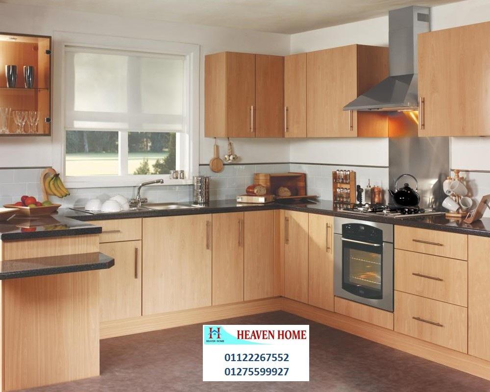مطبخ بولى لاك  – ارخص سعر     01122267552 987531687