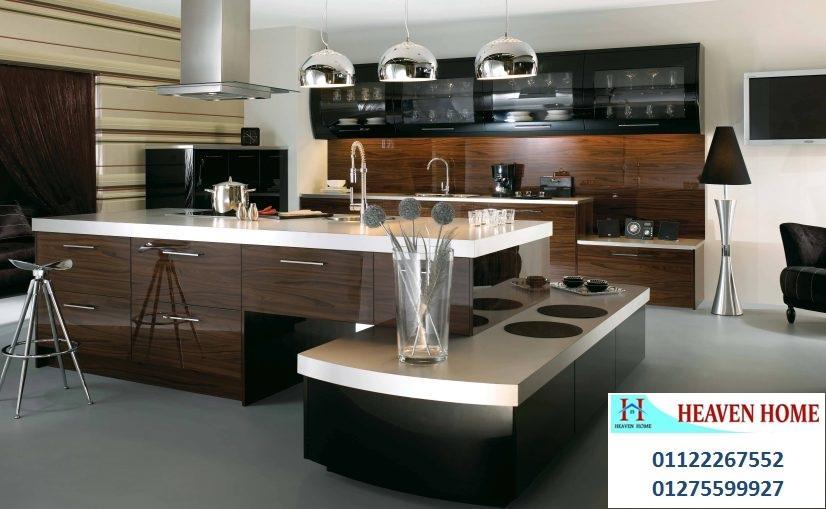 مطبخ اكريليك – فرع عباس العقاد  01122267552 730162702