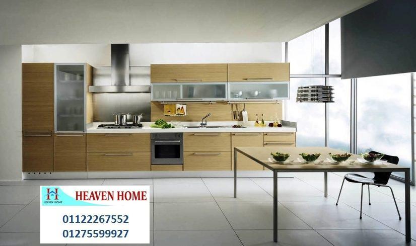 مطبخ اكريليك – فرع عباس العقاد  01122267552 935690899
