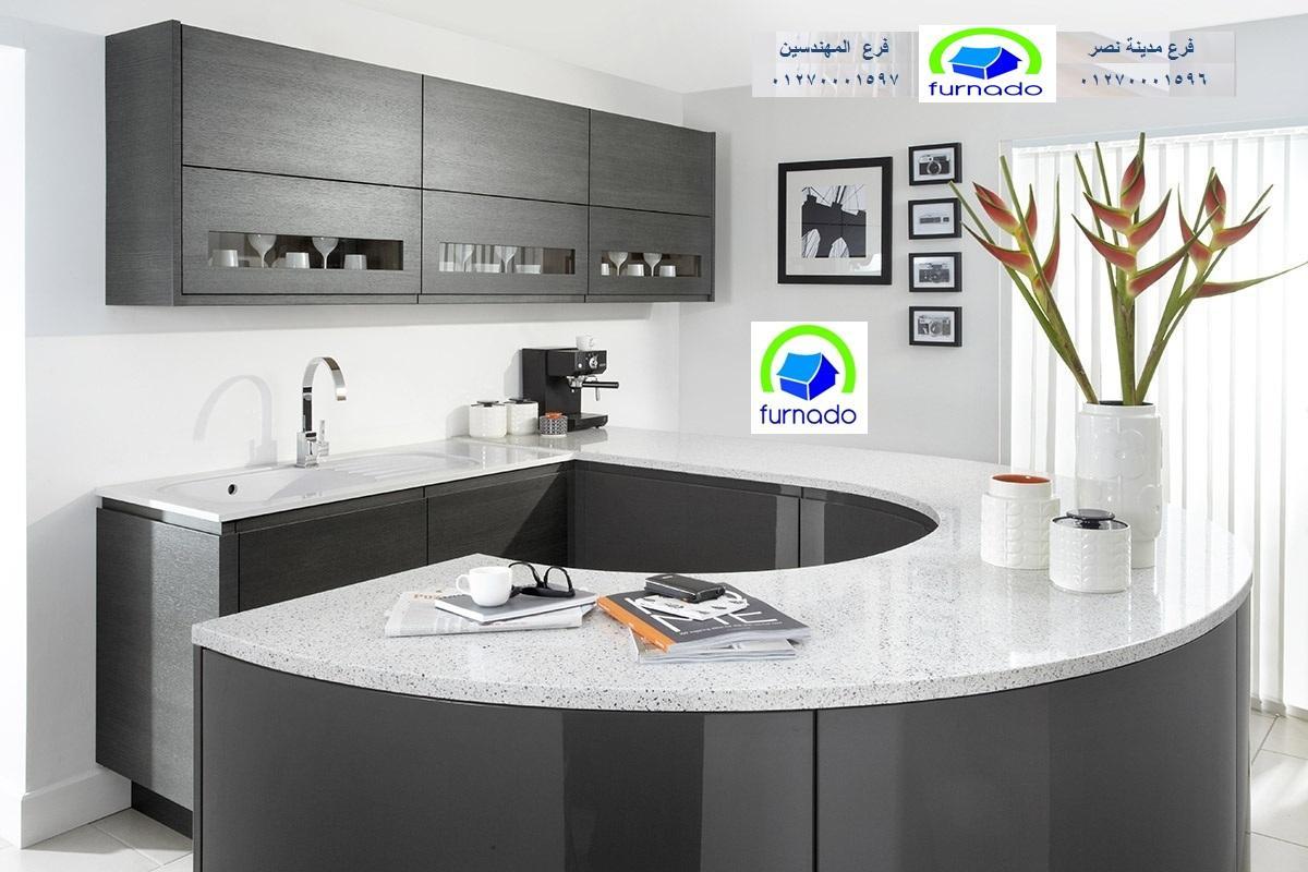 احدث مطابخ خشب – افضل سعر مطبخ خشب    01270001596  300396075