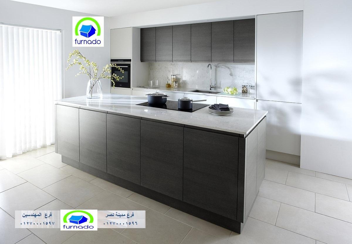 احدث مطابخ خشب – افضل سعر مطبخ خشب    01270001596  643144143