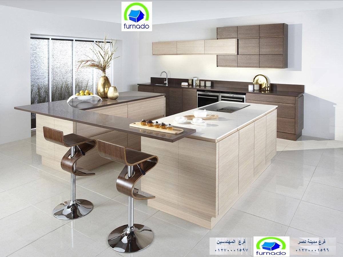 احدث مطابخ خشب – افضل سعر مطبخ خشب    01270001596  766740050