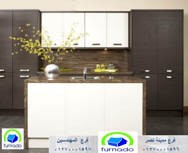 احدث مطابخ خشب – افضل سعر مطبخ خشب    01270001596  802654610