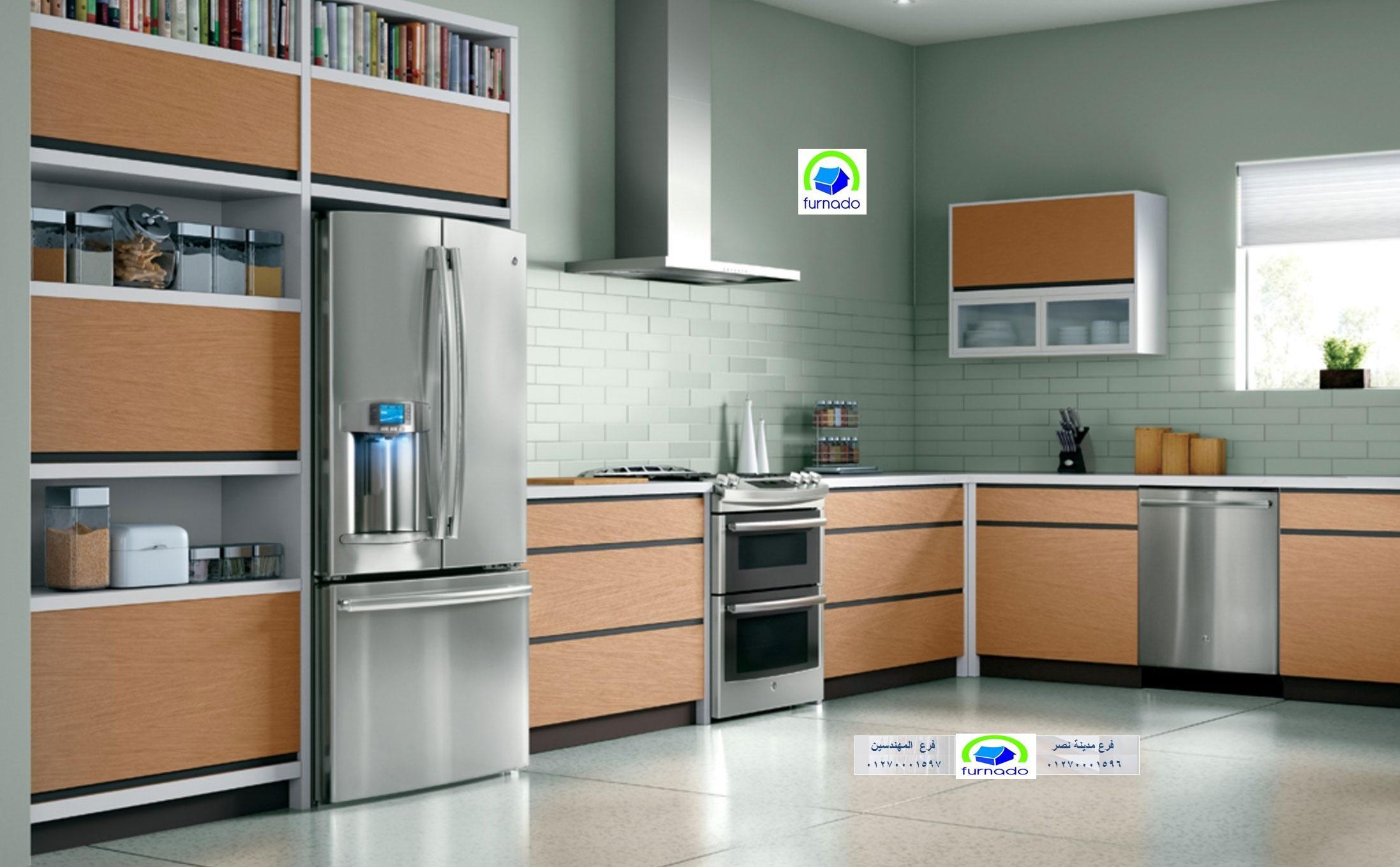 احدث مطابخ خشب – افضل سعر مطبخ خشب    01270001596  975797937