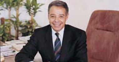 تنعى لجنة الدفاع عن استقلال الصحافة الكاتب الصحفى الكبير إبراهيم سعدة