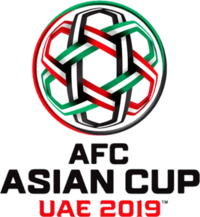 متابعة فيدات لـكأس آسيا الإمارات