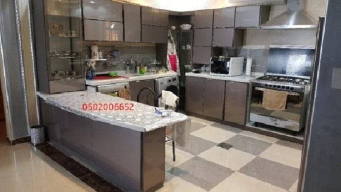 مطابخ فاخره,مطابخ ملكية ,مطابخ حديثة 205812504.jpg