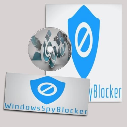 Windows Blocker 4.19.0 الحمايه والخصوصيه 208694046.jpg