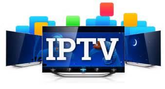 SUPER IPTV channels CHANNEL WORLD