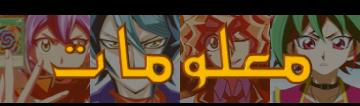 3 arabp2p.com