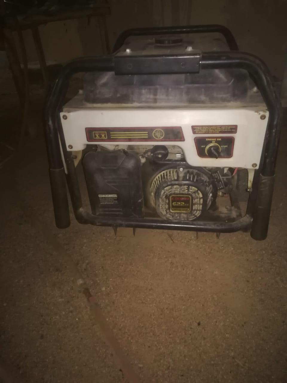 مولد كهرباء كيلو هندل وسويتش 158568761.jpg