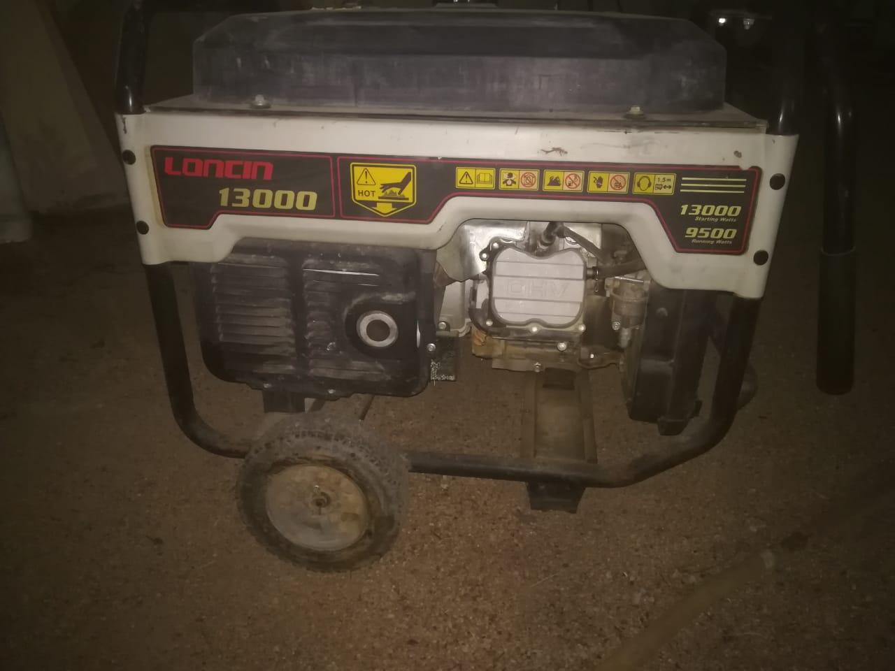 مولد كهرباء كيلو هندل وسويتش 655737572.jpg