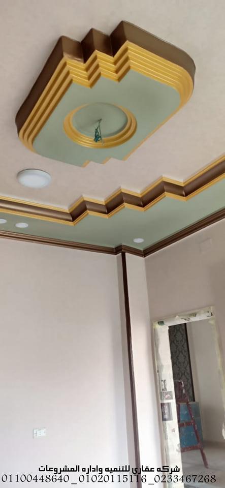 شركة تشطيبات مصرية ( عقاري للتنميه واداره المشروعات 01020115116 ) 930761093