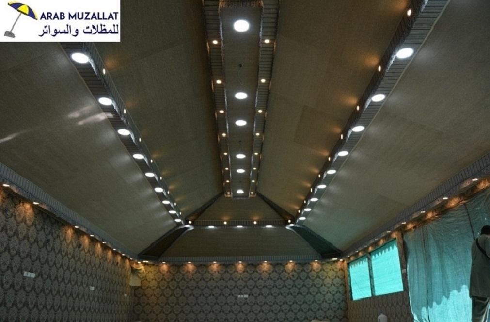 بيت شعر للبيع في الامارات 00971547642570 161168740