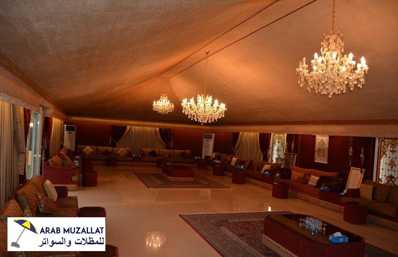 بيت شعر للبيع في الامارات 00971547642570 345055281