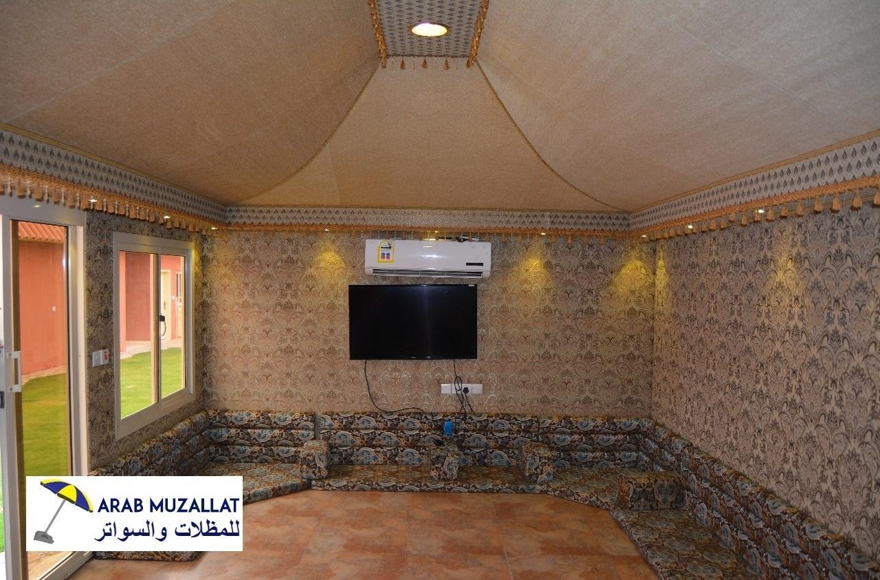 بيت شعر للبيع في الامارات 00971547642570 679371128
