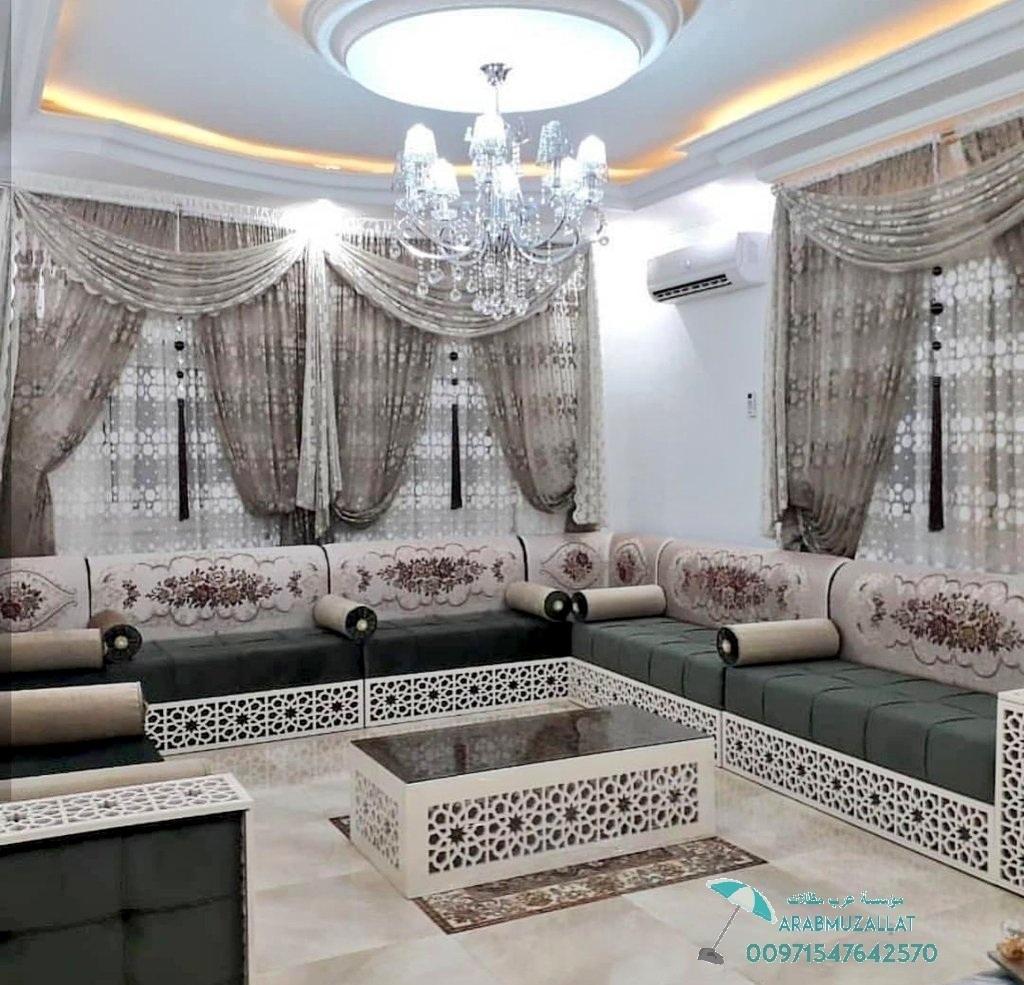 عرب مظلات للمقاولات العامة في دبي 00971547642570 142494675