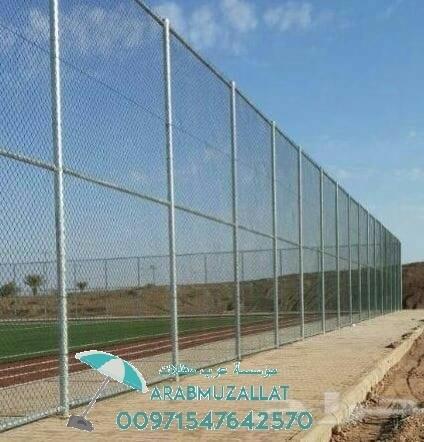 عرب مظلات للمقاولات العامة في دبي 00971547642570 157358612