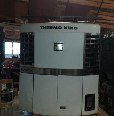 للبيع مبرد ثيرموكنج Sl400e موديل 342058690.jpg