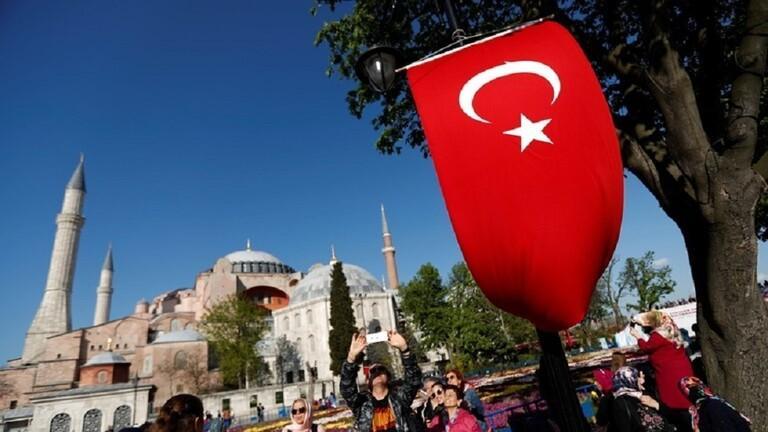 تركيا تصدر إجراءات جديدة بخصوص 164903347.jpg