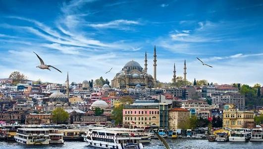 تحذيرات جديدة بشأن العقارات التركية 537773805.jpg
