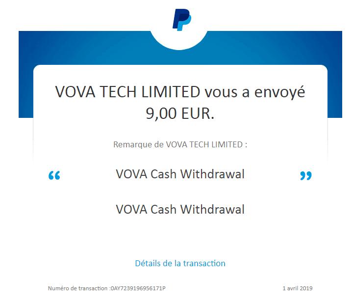 تطبيق vova المشهور أصبح يدفع 258474615.png