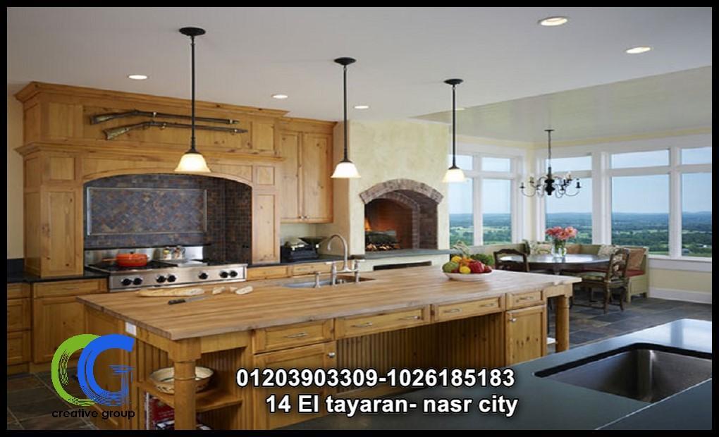 تصميم مطبخ – كرياتف جروب للمطابخ  ( للاتصال 01026185183 )   319525620