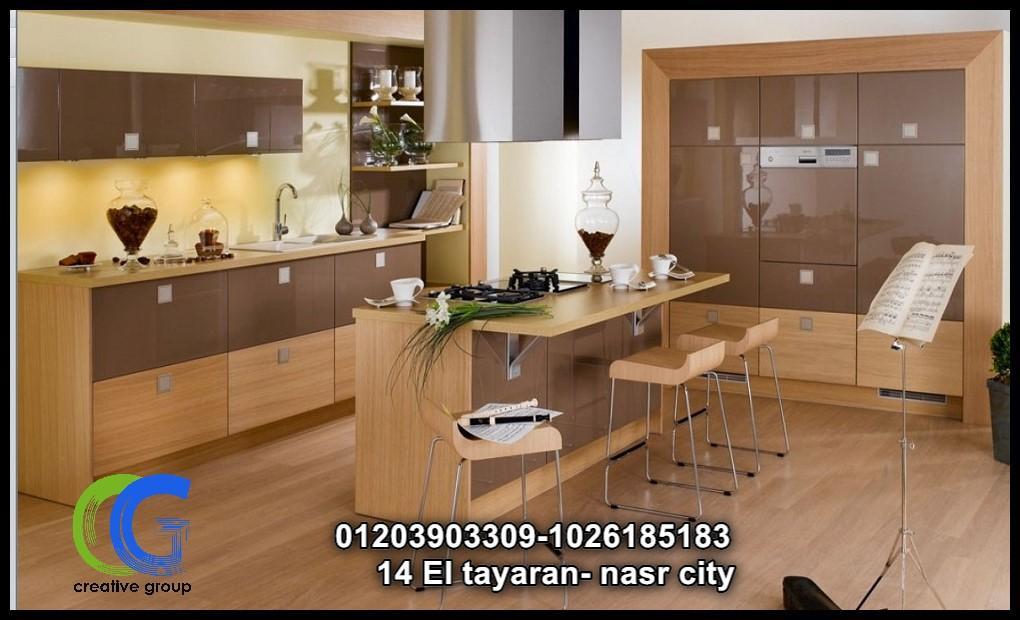 شركة مطابخ خشب – كرياتف جروب ( للاتصال  01026185183  )       556746612