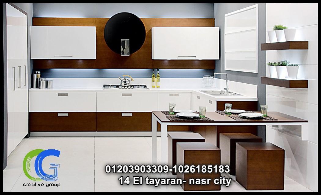 مطابخ خشب  – اسعار مميزة – كرياتف جروب   ( للاتصال  01026185183)   104343081